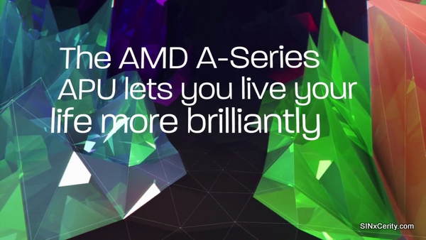 AMD Makes General Manager Su COO; Surprise Departure of Server Guru Feldman